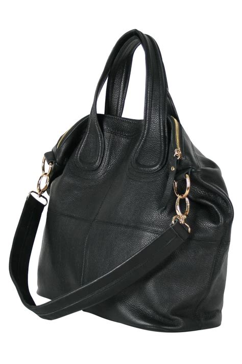 Cowhide Leather Purses by Brown Genuine Cowhide Leather Tote Shoulder