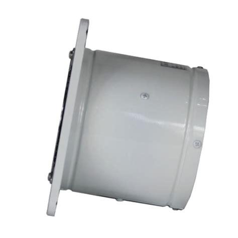 extracteur d air pour cuisine montage extracteur d air maison design mochohome com