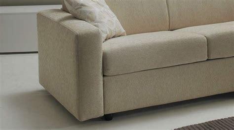 canape tissu luxe canape tissu luxe canap de luxe places tissu vert avec