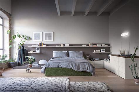 Le nostre cornici sono pensate per ogni tipo di abitazione, si sposano infatti con gli stili più diversi e danno un tocco in più al salotto, alla camera da letto, all'ingresso. Come arredare una camera da letto moderna: 38 idee di tendenza