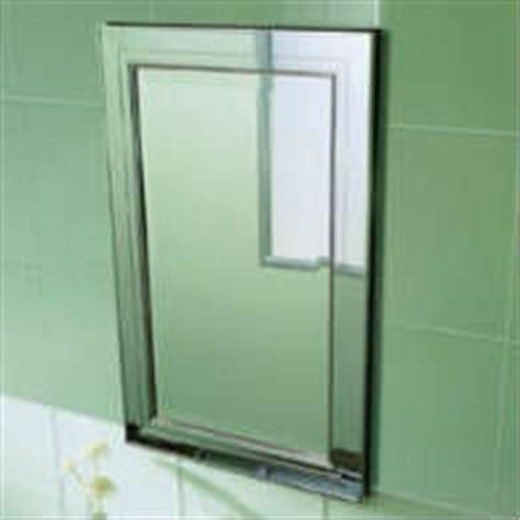 Robern Metallique by Robern Bathroom Vanities Mirrors Medicine Cabinets