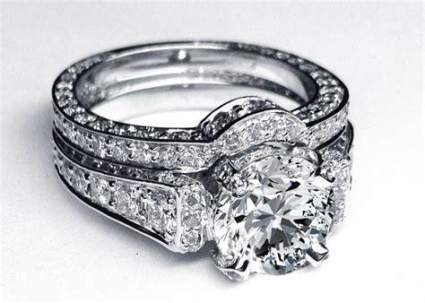 popular cheap diamond wedding bands