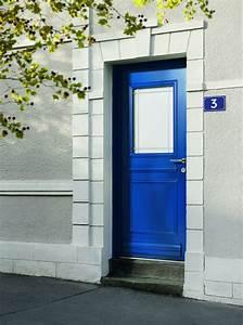 Porte D Entrée Vitrée Aluminium : porte d 39 entr e vitr e aluminium prix toulouse fenetres ~ Melissatoandfro.com Idées de Décoration