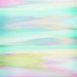 Des Couleurs Pastel : papier texture fond cr as pastel couleurs pastel ~ Voncanada.com Idées de Décoration