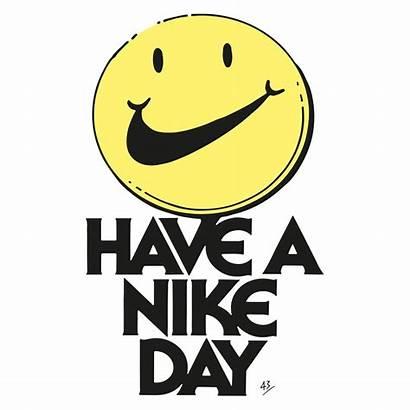 Nike Air Happy