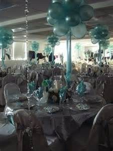 1000 images about quinceanera parties on pinterest