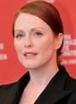Julianne Moore filmography - Wikipedia