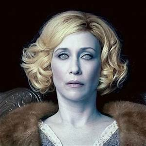 Norma Bates (@MsNormaBates) | Twitter