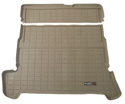 Chevy Equinox Floor Mats by 2005 Chevrolet Equinox Floor Mats Weathertech