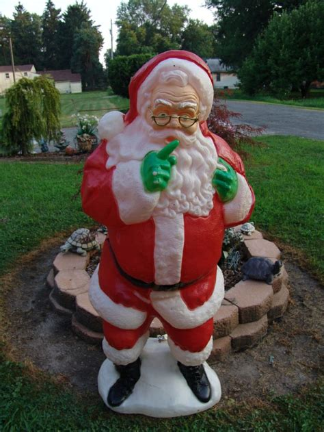 Bronner's Blow Mold Santa, Made In America  Christmas. Living Room Rugs Walmart. Bassett Dining Room Sets. Wedding Decor Warehouse. Living Room Chest. Hotel Rooms In Jackson Hole Wyoming. Flower Decoration For Wedding. American Freight Dining Room Sets. Cute Office Decor