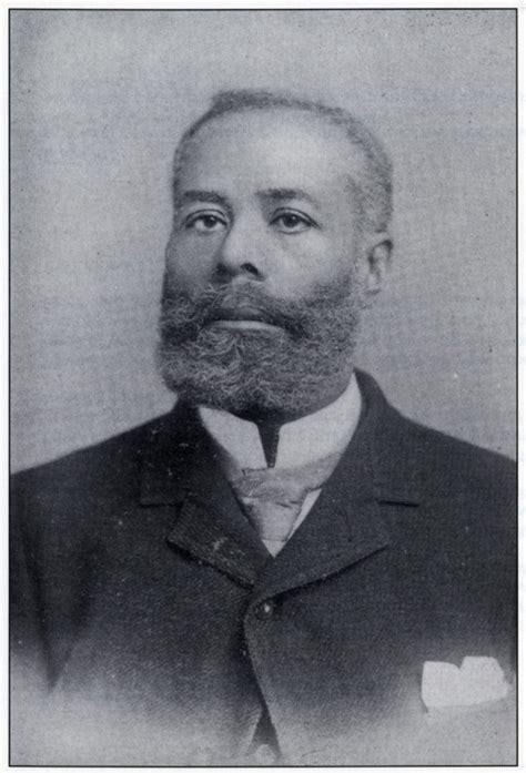 inventor leonard bailey folding bed l c bailey biography l