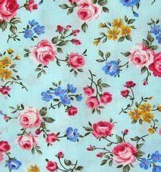 Papier Peint Fleuri Vintage : papier fleuri on pinterest vintage floral fabric vintage floral and fabrics ~ Melissatoandfro.com Idées de Décoration