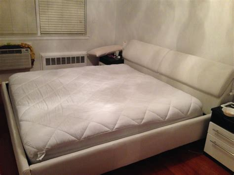 Chicago Upholstery Cleaning by Mattress Cleaning Chicago 312 763 8600