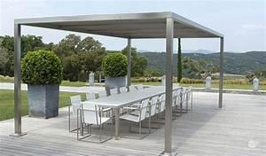 comment fabriquer un barnum abri facil tente de reception With comment monter une tonnelle de jardin 16 decoration jardin
