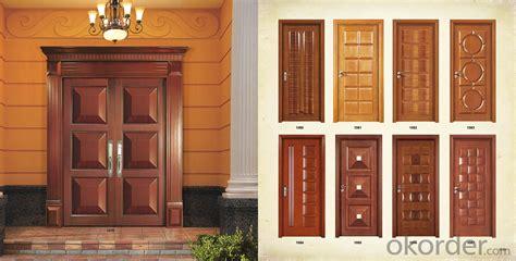 buy wooden door design  hotel doors   ce price