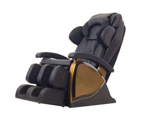 bureau de luxe chaise de bureau luxe en ligne