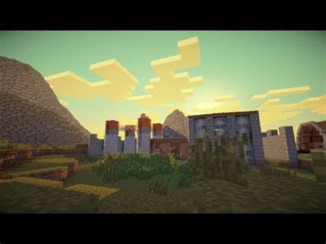 rust survival minecraft minecraft project