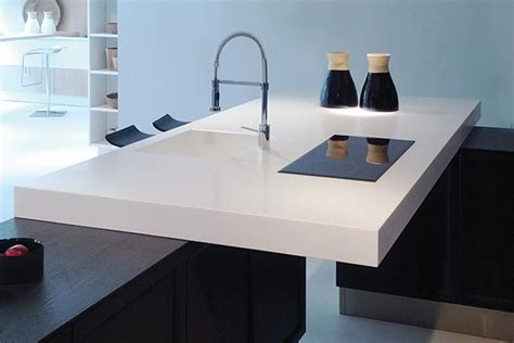 materiale corian piano cucina in corian 174 andreoli corian 174 solid surfaces