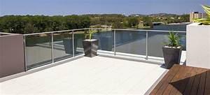 bien entretenir une terrasse en carrelage blog carrelage With nettoyer terrasse carrelage