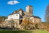 20 Most Beautiful Castles in the Czech Republic   Road Affair
