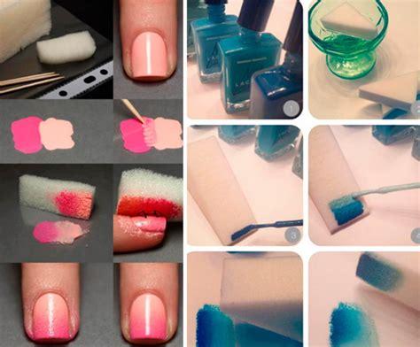 Маникюр насмарку 5 причин почему гельлак не держится на ногтях . журнал cosmopolitan