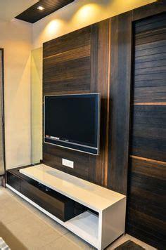 tv units veneer  duco paint   works living