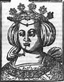 Elisabeth von Habsburg (1437-1505) | Familypedia | FANDOM ...