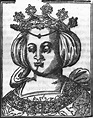 Elisabeth von Habsburg (1437-1505) - Familypedia