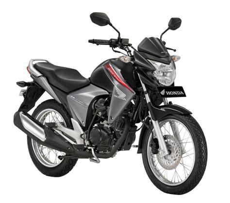 Modifikasi Motor New Megapro 2011 by Modifikasi Honda Megapro Review Biker Motorcyle