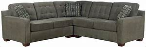 20 best ideas craigslist sectional sofas sofa ideas for Small sectional sofa craigslist