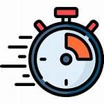 Premium Stopwatch Icon Icons