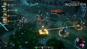 Dragon Age Inquisition – Xbox360 - Torrents Juegos