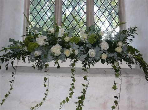 sonning flowers contemporary flowers handpicked