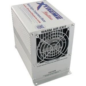 Boat Bilge Heater by Xtreme Boat Heaters Large Bilge Heater 600 Watt