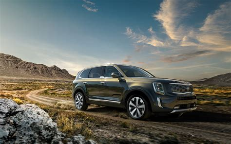 2020 kia telluride price in uae 2020 kia telluride sx price in uae specs review in