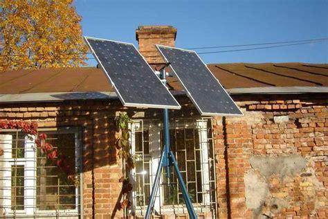 Альтернативная энергетика для дома своими руками обзор лучших