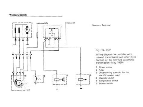 Css Solenoid Manual Transmission
