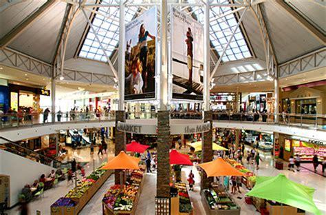 knox city shopping centre melbourne buildings adam dimech