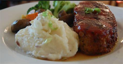 viande facile à cuisiner food cuisine du monde recette de de viande