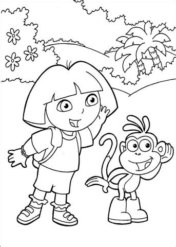 hear  coloring page  printable coloring pages
