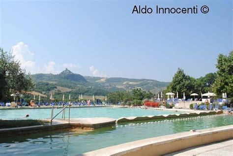 bagno vignoni piscina piscina val di sole picture of piscina val di sole