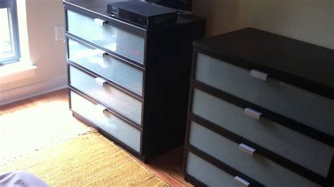 Ikea Hopen 4 Drawer Dresser Assembly by Ikea Hopen Dresser Assembly Service In Dc Md Va By