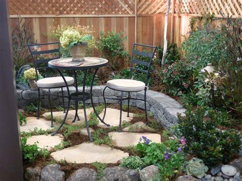 acid wash concrete patio contemporary with black stones
