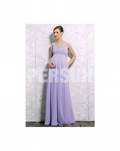 robe longue grossesse pour ceremonie With robe de grossesse pour ceremonie pas cher