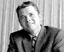Audie Murphy is back with his old outfit - News - Stripes