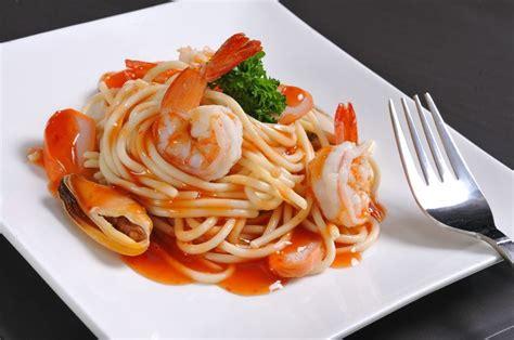 bb 39 s european cuisine hong kong restaurant guide and