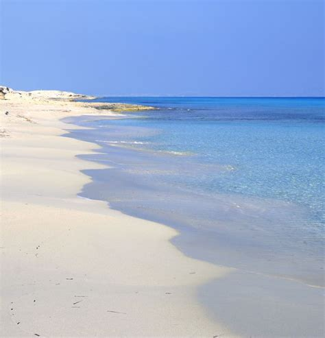 23 Best Formentera Holiday Rentals Images On Pinterest