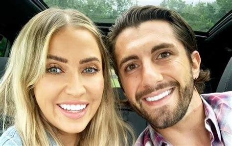 Jason Tartick Shares Heartfelt Support For Kaitlyn ...