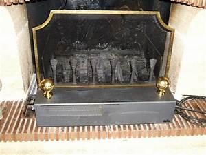 Recuperateur Chaleur Cheminée : tifon cheminee recuperateur chaleur clasf ~ Premium-room.com Idées de Décoration