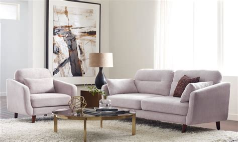 Overstock Loveseat by How To Care For A Microfiber Sofa Or Loveseat Overstock
